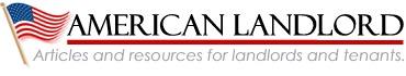 American Landlord Logo