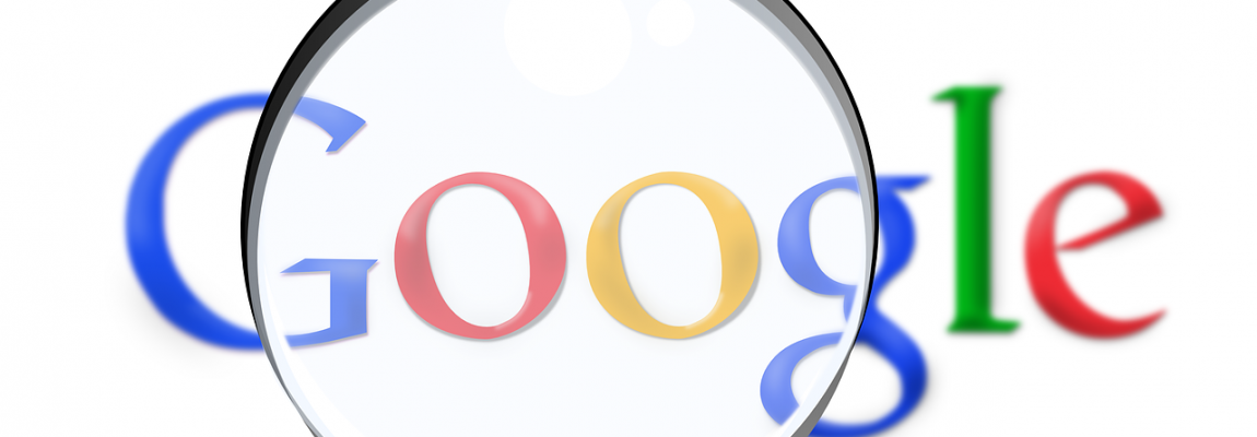 Should You Google Your Applicant?