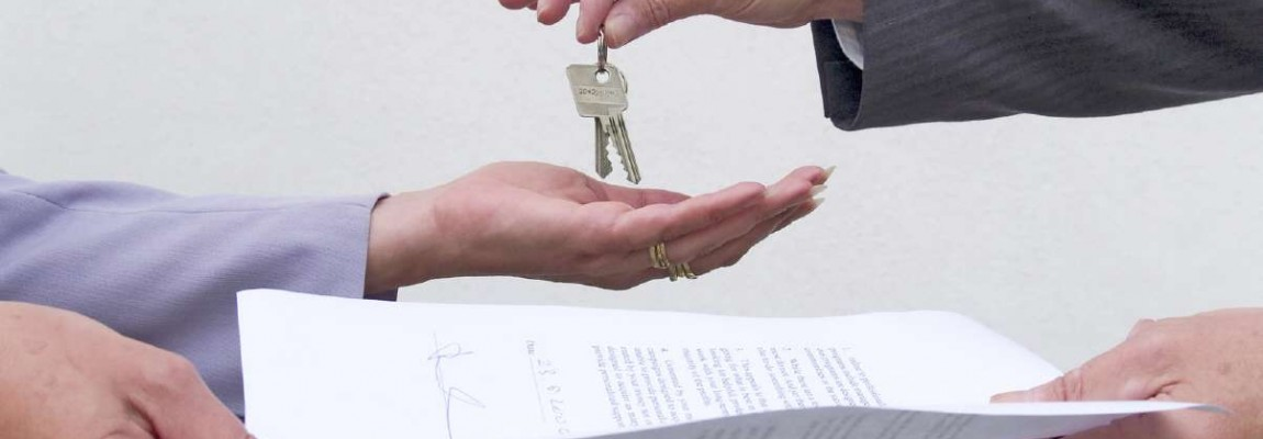 Can Tenants Provide Their Own Credit Report?