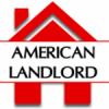American Landlord