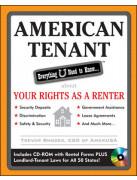 American Tenant Book