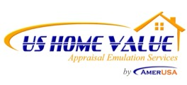 us home value logo