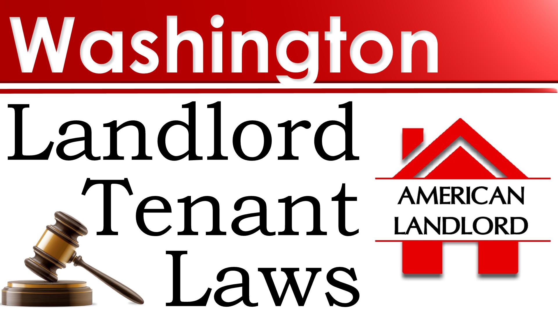 NationalEvictions.com | Washington Eviction ...